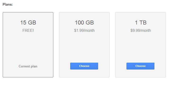 sqlbackupandftp-to-google-drive-storage