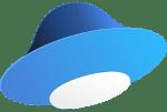 yandex disk logo