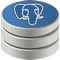 PostgreSQL Backup